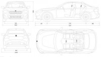 BMW M240i xDrive Coupe